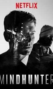 Mindhunter online (2017-) | Kinomaniak.pl