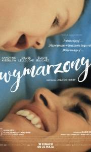 Wymarzony online / Pupille online (2018) | Kinomaniak.pl