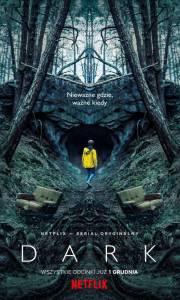 Dark online (2017-) | Kinomaniak.pl