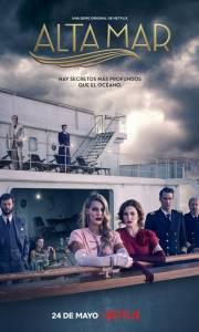 Pełne morze online / Alta mar online (2019-) | Kinomaniak.pl