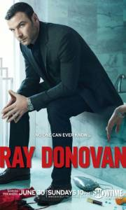 Ray donovan online (2013-) | Kinomaniak.pl
