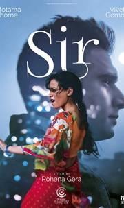 Sir online (2018) | Kinomaniak.pl