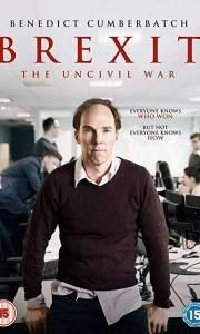 Brexit online / Brexit: the uncivil war online (2019) | Kinomaniak.pl