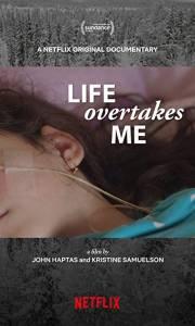 Pokonani przez życie online / Life overtakes me online (2019) | Kinomaniak.pl