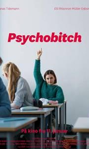 Psychobitch online (2019) | Kinomaniak.pl