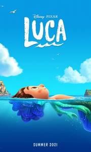 Luca online (2021) | Kinomaniak.pl
