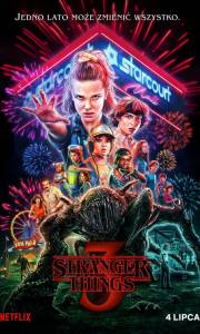 Stranger things online (2016-51) | Kinomaniak.pl