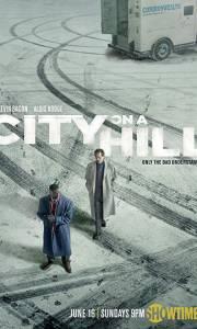 Miasto na wzgórzu online / City on a hill online (2019-) | Kinomaniak.pl
