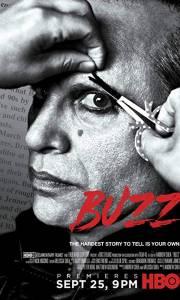 Buzz online (2019) | Kinomaniak.pl