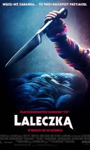 Laleczka online / Child's play online (2019) | Kinomaniak.pl