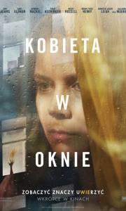 Kobieta w oknie online / The woman in the window online (2020)   Kinomaniak.pl