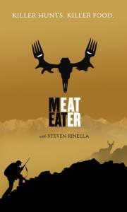 Pożeracz mięsa online / Meateater online (2012-) | Kinomaniak.pl