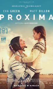 Proxima online (2019) | Kinomaniak.pl