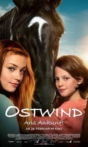 Wicher 4 online / Ostwind: aris ankunft online (2019) | Kinomaniak.pl
