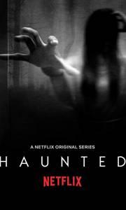 Paranormalne doświadczenia online / Haunted online (2018-) | Kinomaniak.pl