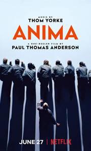 Anima online (2019) | Kinomaniak.pl