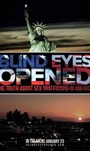 Blind eyes opened online (2020) | Kinomaniak.pl