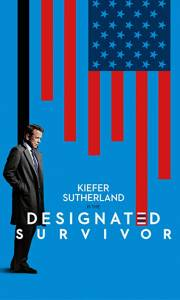 Designated survivor online (2016-2019) | Kinomaniak.pl