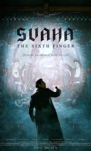 Svaha: the sixth finger online / Sa-ba-ha online (2019) | Kinomaniak.pl