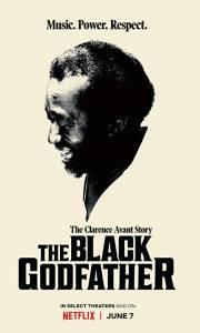 Ojciec chrzestny czarnej muzyki online / The black godfather online (2019) | Kinomaniak.pl