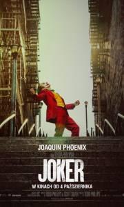 Joker online (2019) | Kinomaniak.pl