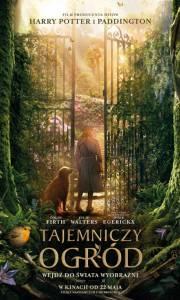 Tajemniczy ogród online / The secret garden online (2020) | Kinomaniak.pl
