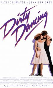 Dirty dancing online (1987) | Kinomaniak.pl