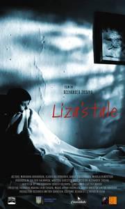 Historia lizy online / Istoria lizy online (2019) | Kinomaniak.pl