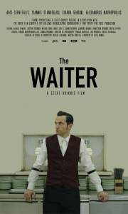 Kelner online / The waiter online (2018) | Kinomaniak.pl