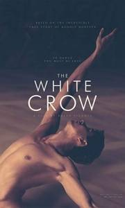 The white crow online (2018) | Kinomaniak.pl
