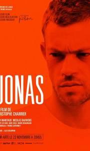I am jonas online (2018) | Kinomaniak.pl