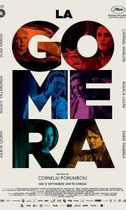 La gomera online (2019) | Kinomaniak.pl
