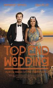 Wesele na końcu świata online / Top end wedding online (2019) | Kinomaniak.pl