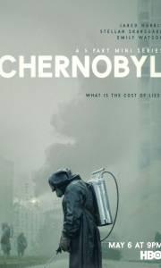 Czarnobyl online / Chernobyl online (2019-2019) | Kinomaniak.pl