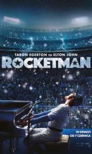 Rocketman online (2019) | Kinomaniak.pl