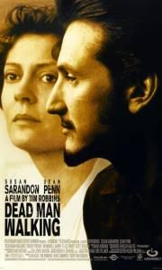 Przed egzekucją online / Dead man walking online (1995) | Kinomaniak.pl