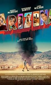 Arizona online (2018) | Kinomaniak.pl