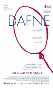 Dafne online (2019) | Kinomaniak.pl