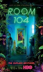 Pokój 104 online / Room 104 online (2017-) | Kinomaniak.pl