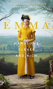 Emma online (2020) | Kinomaniak.pl