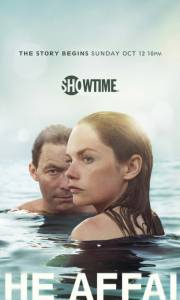 The affair online (2014-) | Kinomaniak.pl