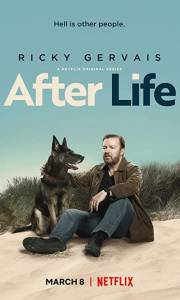 After life online (2019-) | Kinomaniak.pl