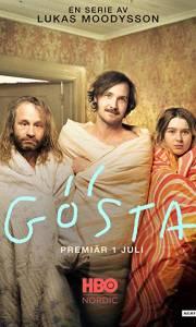 Gösta online (2019-) | Kinomaniak.pl