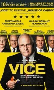 Vice online (2018) | Kinomaniak.pl