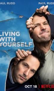 Życie z samym sobą online / Living with yourself online (2019-) | Kinomaniak.pl