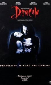 Dracula online (1992) | Kinomaniak.pl