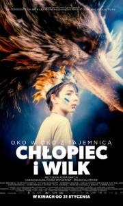 Chłopiec i wilk online / Ma famille et le loup online (2019) | Kinomaniak.pl