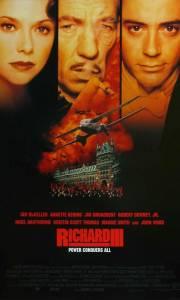 Ryszard iii online / Richard iii online (1995) | Kinomaniak.pl