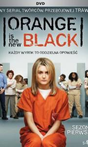 Orange is the new black online (2013-) | Kinomaniak.pl
