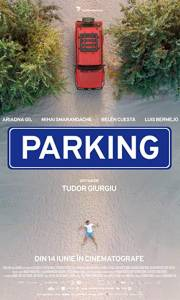 Parking online (2019) | Kinomaniak.pl